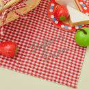 Big Jigs Picnic Set Toy Personalised