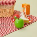 Picnic Set Toy Personalised Big Jigs