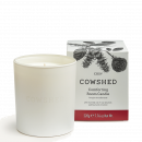 Cowshed Comforting Room Candle